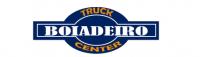 Logo Empresa: Auto Peças Boiadeiro