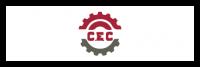 Logo Empresa: Casa das Engrenagens Campinas