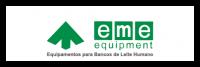 Logo Empresa: Eme Equipament