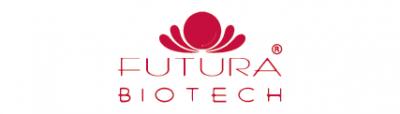 Logo Empresa: Futura Biotech