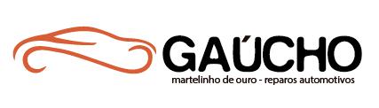 Logo Empresa: Gaucho Martelinho