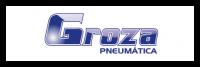 Logo Empresa: Groza Pneumática