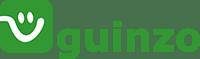 Guinzo Soluções Logotipo
