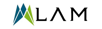 Logo Empresa: Lam Isolantes