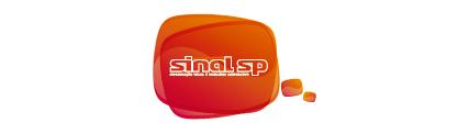 Logo Empresa: SinalSP Comunicação Visual