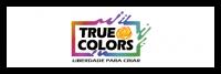 Logo Empresa: True Colors