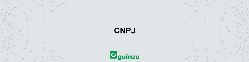 Imagem: CNPJ