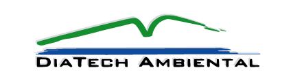 Logo Empresa: Diatech Ambiental