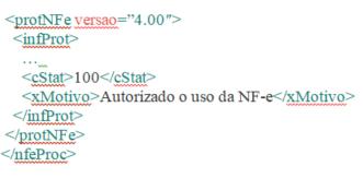 xml-10retornosefaz-guinzo