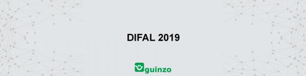 apr-difal2019-guinzo