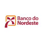 Logo Banco do Nordeste
