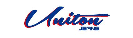 Logo Empresa: Uniton Jeans